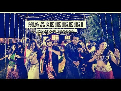 download lagu mp3 mp4 Rahul Sipligunj Maakkikirkiri Song, download lagu Rahul Sipligunj Maakkikirkiri Song gratis, unduh video klip Rahul Sipligunj Maakkikirkiri Song