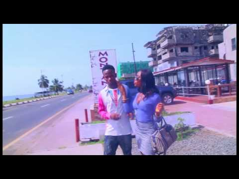 Kam Leh We Go - FOC & Drizilik | Sierra Leone Music Video 2017
