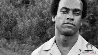 "#BlackAliveSeries, Huey P Newton  and Tupac ""Panther Power""/ Black History is American History"
