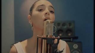 Kara Marni   Opposite (Acoustic)