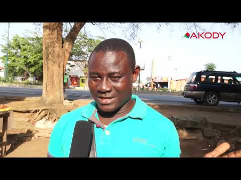 <a href='https://www.akody.com/cote-divoire/news/cote-d-ivoire-apres-ses-propos-fracassants-a-l-encontre-de-laurent-gbagbo-les-populations-jugent-la-sortie-mediatique-d-affi-n-guessan-320663'>Côte d'Ivoire : Après ses propos fracassants à l'encontre de Laurent Gbagbo, les populations jugent la sortie médiatique d'Affi N'Guessan</a>