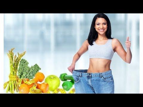 Pierderea în greutate medicală profesională