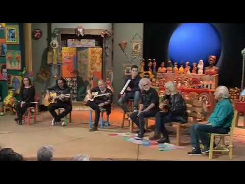 Música do dia: A Lista, de Oswaldo Montenegro