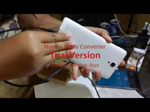 Video Hp xiaomi redmi 3G 2GB Mati Total