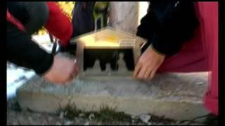 preview picture of video 'SUBIDA DEL BELEN AL PUSILIBRO'