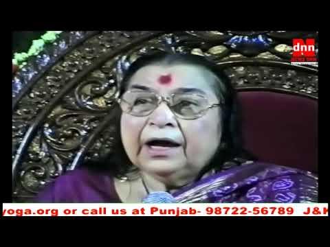 श्री हनुमान पूजा,पूना,भाग 1,Shri Hanuman Puja ,Pune,Part 1