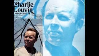 """Charlie Louvin """"Queen Unfaithful"""""""
