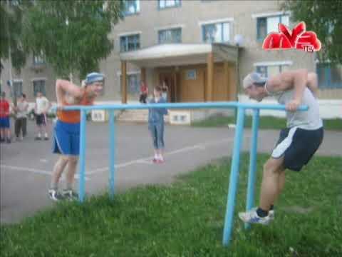сборы в Могилевском областном лицее № 4 г. Кричев
