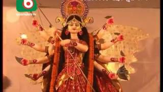 durga puja theme in chittagong 2017 - मुफ्त