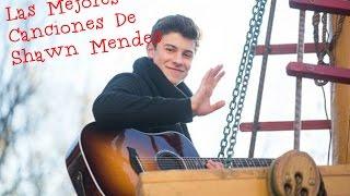 Top 10   Shawn Mendes (+Bonus Track)