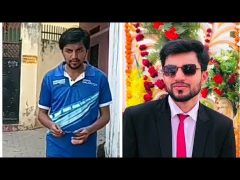 Waqt badalta hai part 1    funny paaji maudaha   