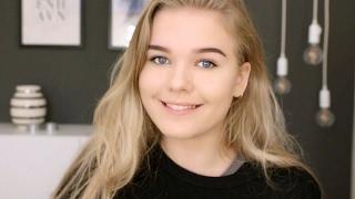 Leaked:Carla Mickelborg Nude