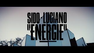 Sido Feat. Luciano   Energie (Prod. By DJ Desue & X Plosive)