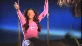 Call on Jesus - Nicole C Mullen (Music Video)