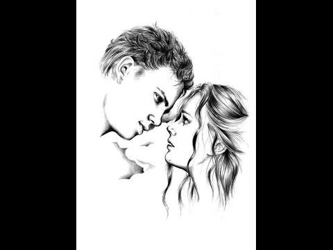 Ты мое счастье под названием любовь текст песни
