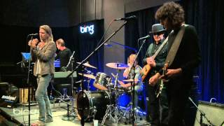 the FIXX~beautiful friction (new song)