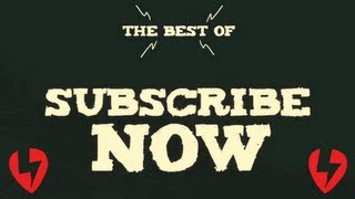 The Best Of - Home Of Classic Music