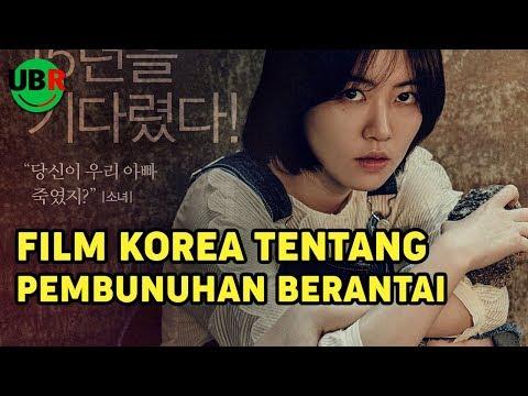 S4dis    6 film korea terbaik tentang kekej4m4n manusia