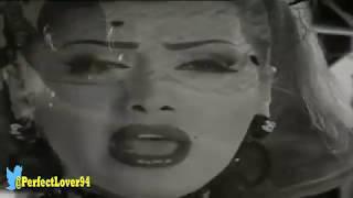 تحميل اغاني نوال الزغبي ماندم عليك ريمكس - Nawal El Zoghbi Mandam Aleik Remix MP3