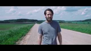 Hope Country - Let Love Grow (Stripped) - 2015