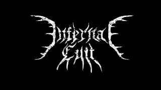Video Infernal Cult - Dark mists of evil