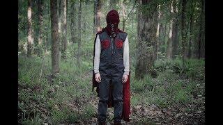 """Filmli efecast 139 - """"Katil Süpermen"""""""