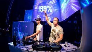 Trancemission DIVE 31.03.18 Moscow — Promo | Radio Record