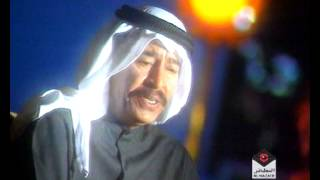 تحميل اغاني Tawek Tji عبدالكريم عبدالقادر – توك تيجي MP3