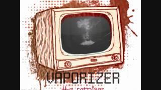 Necmi and Elfo   vaporizer era remix