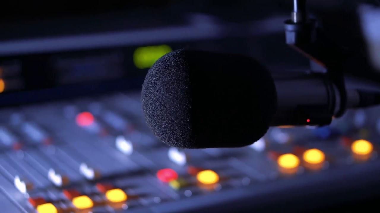 Planeta do Radio