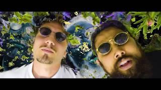 Bad Girl - Bbno$ (Video)