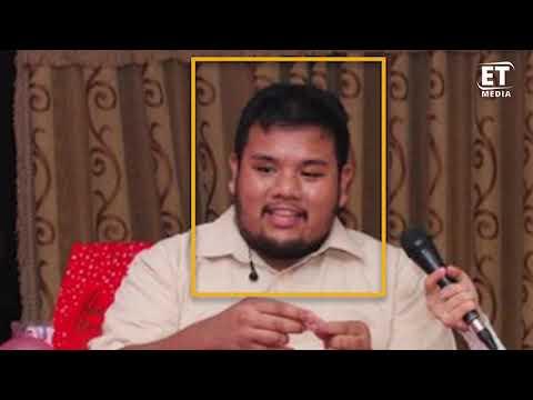 [Erwin Tulfo]  ANAK NG GENERAL NA NANGGAHASA UMANO NG 11-YEARS OLD NA BATA, SCAMMER DIN PALA
