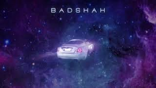 Interstellar Badshah Teaser From The Album 3 Am Sessions