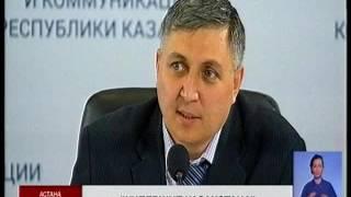 До 6 млрд тг Казахстан ежегодно тратит на иностранных разработчиков программного обеспечения