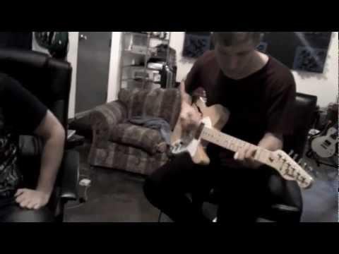 ZombieLife Studios [Guitars]