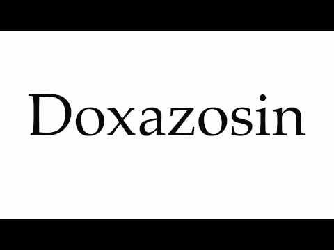 Longidaza prostaty fibróza