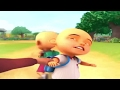 Best Cartoon For Kids - Upin Ipin Terbaru 2017 - Special Collection * Part 23