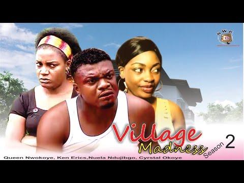 Village Madness (Pt. 2)