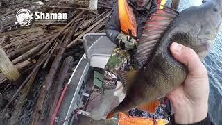 Саяно шушенское водохранилище рыбалка в октябре