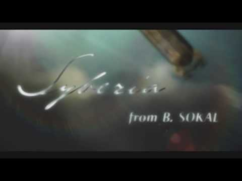 Video of Syberia (Full)