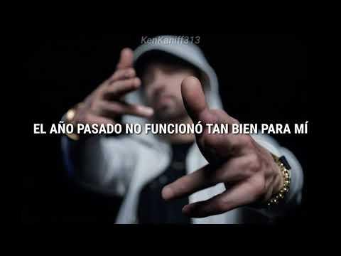 Eminem - Kamikaze (Sub Español)