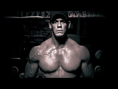 Download John Cena - The Best Training in One Video!!! Mp4 HD Video and MP3