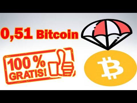 """Campanha de Bounty 0,51 BTC + U$6168 Dólares """"GRÁTIS"""", JÁ LISTADO COINMARKETCAP !"""