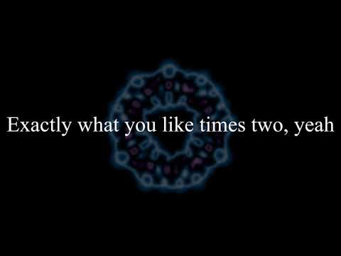 Justin Timberlake - Filthy (HD lyric video)