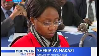 KTN Leo: Mafuriko Tana River yasababisha shughuli za kusafirisha chakula cha msaada kutatizika