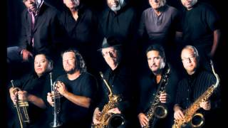 Tower of Power   Credit