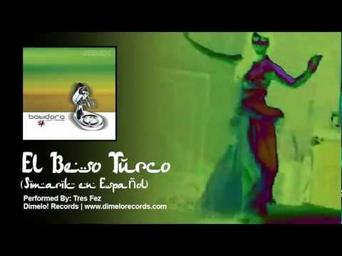 El Beso Turco - Simarik en Español