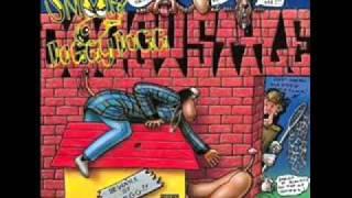 Snoop Dogg G Funk Intro (feat. Rage)