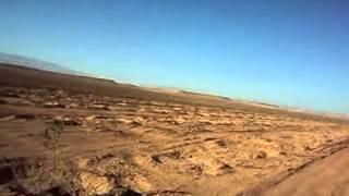 preview picture of video 'Projet pilote de développement du pommier à Ait illoussen'