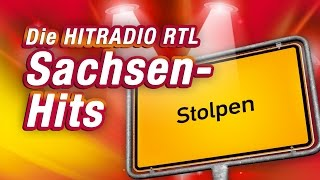 preview picture of video 'HITRADIO RTL Sachsenhit: Stolpen'